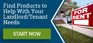 Free rental agreements